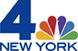 Nbc 4 new york small